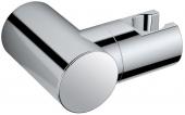Ideal Standard Idealrain - support de douche pivotant (pour une douche manuelle M & S)