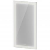 Duravit Starck 1 - Spiegel mit Beleuchtung Starck 897x450x45