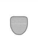 duravit-urinalsieb-083035-und-0050421000