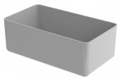 Ideal Standard Connect Space - grande boîte de rangement