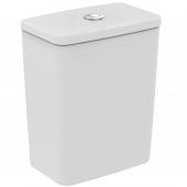 Ideal Standard Connect Air - Spülkasten 45 Liter weiß mit IdealPlus