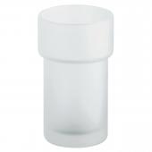 Grohe Allure - Kristallglas für Halter-1