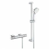 grohe-grohtherm-1000-performance-34783000