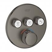 grohe-grohtherm-smartcontrol-29121AL0