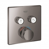 grohe-grohtherm-smartcontrol-29124A00