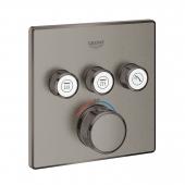 grohe-grohtherm-smartcontrol-29126AL0