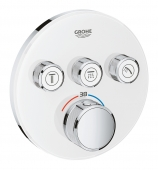 grohe-grohthermsmart-control-29904ls0