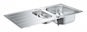 grohe-k200-31564SD1