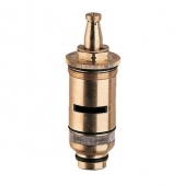 """Grohe - Thermoelement 1/2"""""""