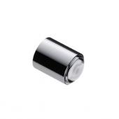 Hansgrohe Axor ShowerCollection - Verlängerungsset für Thermostatmodul Unterputz