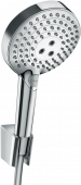 hansgrohe-raindance-select-s-27668000