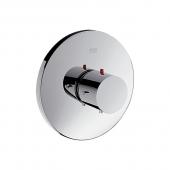 Hansgrohe Axor Starck - Highflow Thermostat Unterputz