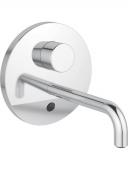 Ideal Standard Ceraplus -Sensor-Wand-Waschtisch-Armatur UP BS2
