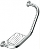 Ideal Standard IOM - Poignée de maintien chrome
