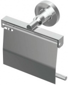Ideal Standard IOM - Papierrollenhalter mit Deckel