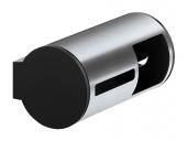 Keuco Plan - Distributeur de papier toilette 14969
