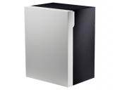 Keuco Edition 300 - Cabinet 30331 charnière gauche