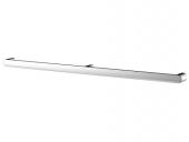 Keuco Elegance - Poignée 31601, chrome 928 mm