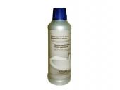 Keuco Universal - produits détergents 04 991, f. Mineral jeté lavabos