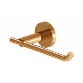 Steinberg Series 660 - Papierhalter ohne Deckel rose gold