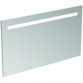 ideal-standard-mirror-light-T3344BH