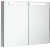 Villeroy & Boch My View In - Armoire de toilette avec éclairage LED 1001mm