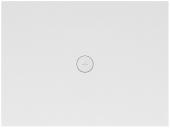 Villeroy & Boch Subway Infinity - Duschwanne 900 x 900 x 40 mm mit Antirutsch weiß