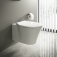 Ideal Standard Connect Air - WC-Sitz Wrapover mit Absenkautomatik soft-close weiß environmental1