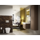 Ideal Standard Connect Air - WC-Sitz Wrapover mit Absenkautomatik soft-close weiß environmental2