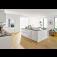 Grohe Blue Home - Starter Kit Bluetooth/WIFI C-Auslauf chrom environment 15