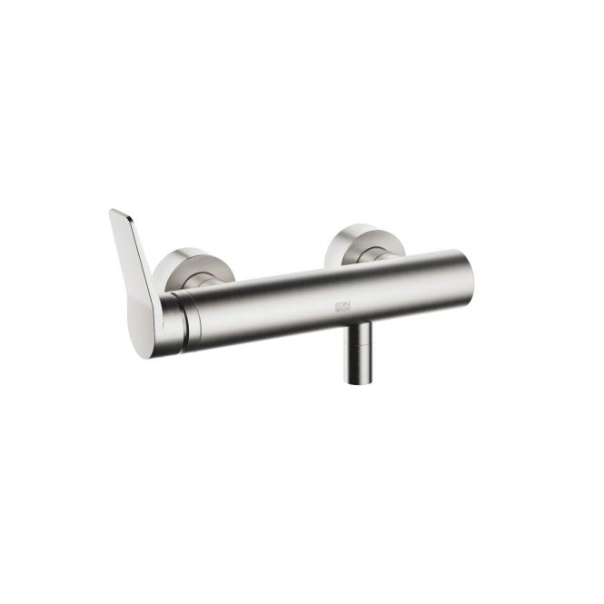 dornbracht-lisse-single-lever-shower-mixer