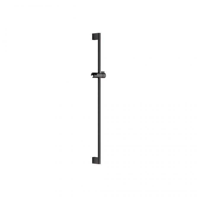 dornbracht-imo-wall-pipe