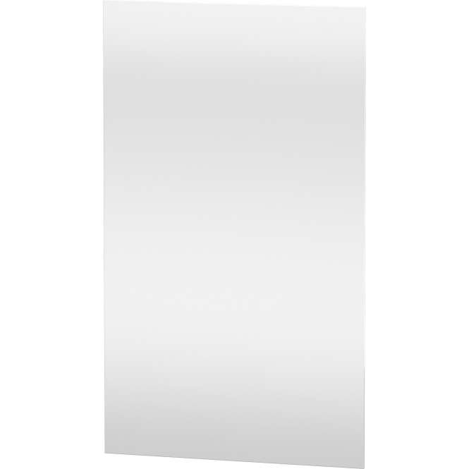 duravit-ketho-mirrors