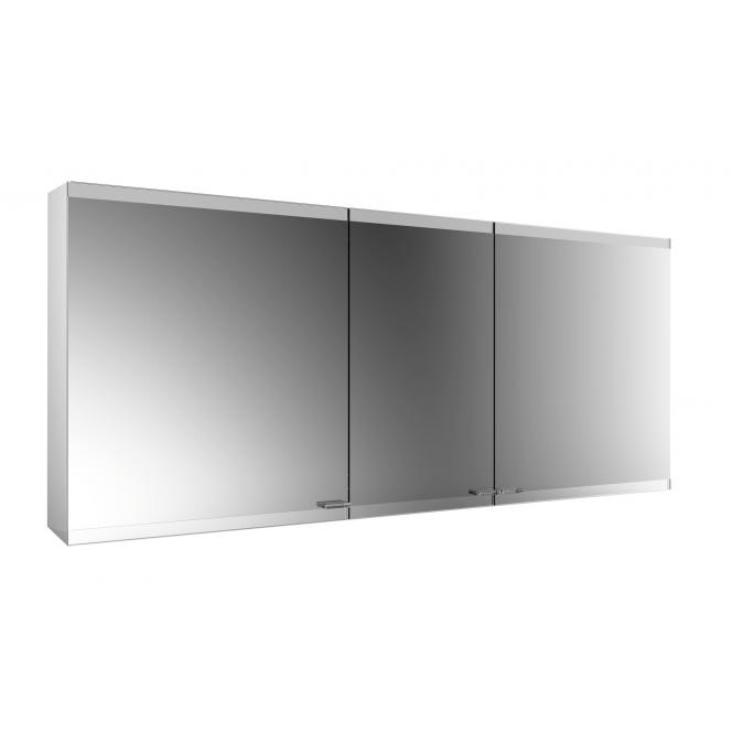 Emco - Asis Evo Mirror Cabinet