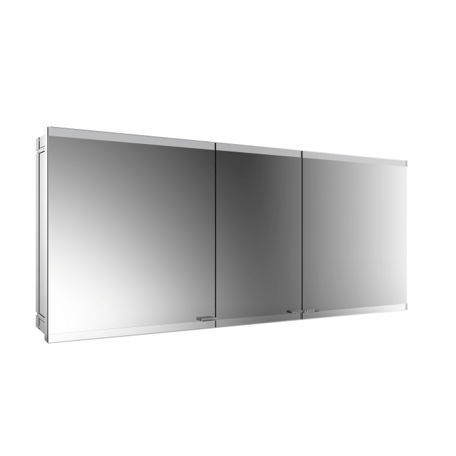 Emco - Asis Evo Mirror Cabinet