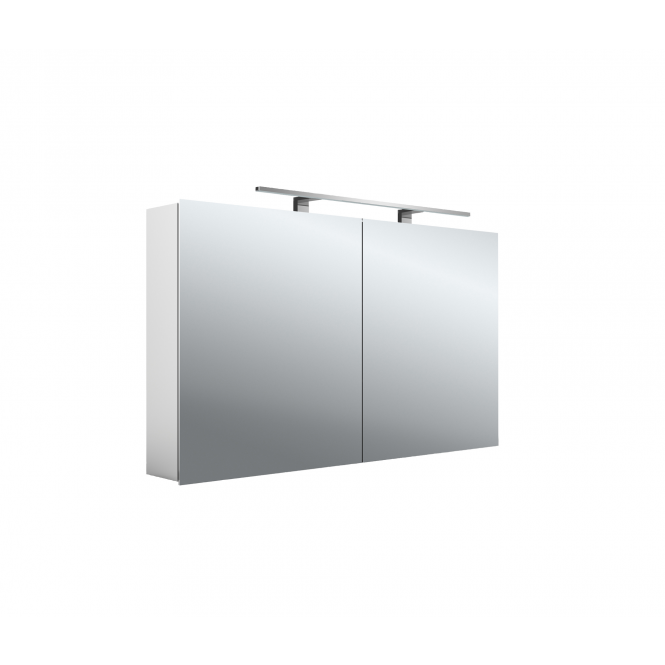 emco-asis-mee-mirror-cabinet