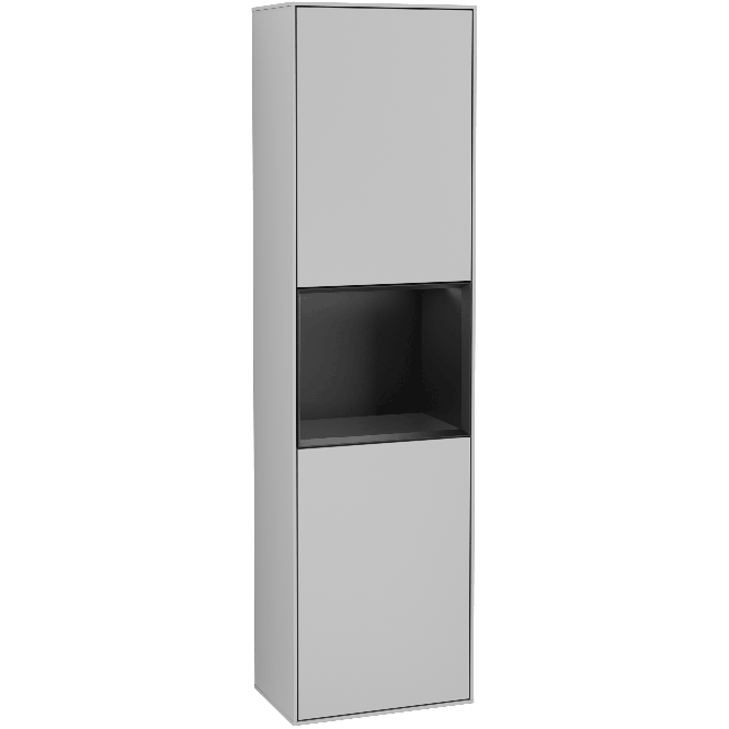 villeroy-boch-finion-tall-unit-WITH-rack