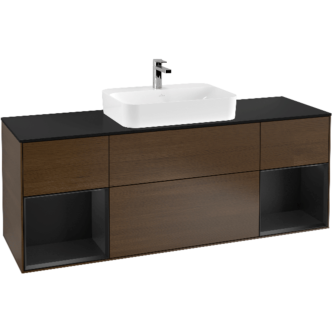 villeroy-boch-finion-vanity-unit-for-basin-4142-WITH-rack-1600