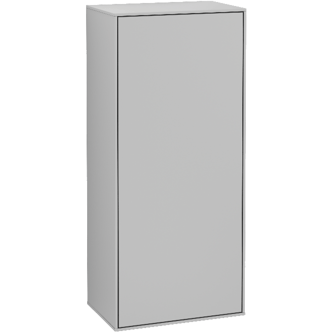 villeroy-boch-finion-side-unit-WITHOUT-rack
