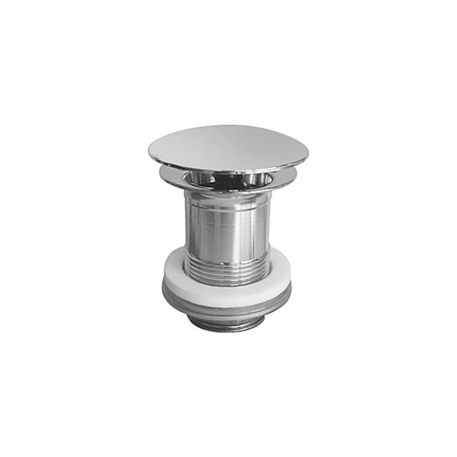 Duravit - Schaftventil 80 mm