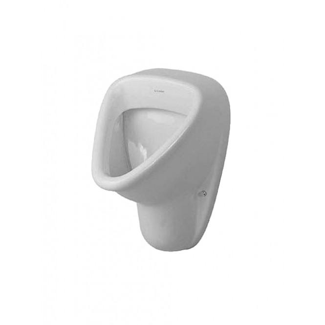 Duravit Starck 3 - Urinal Katja
