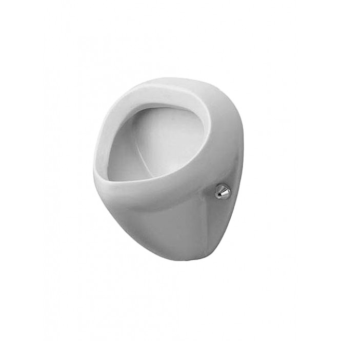 Duravit Starck 3 - Urinal Bill
