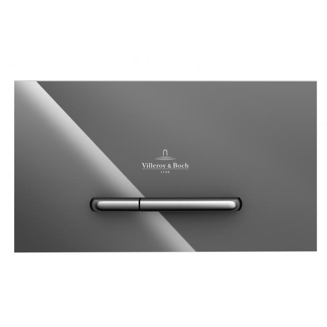 Villeroy-Boch-Betätigungsplatte-922160RA