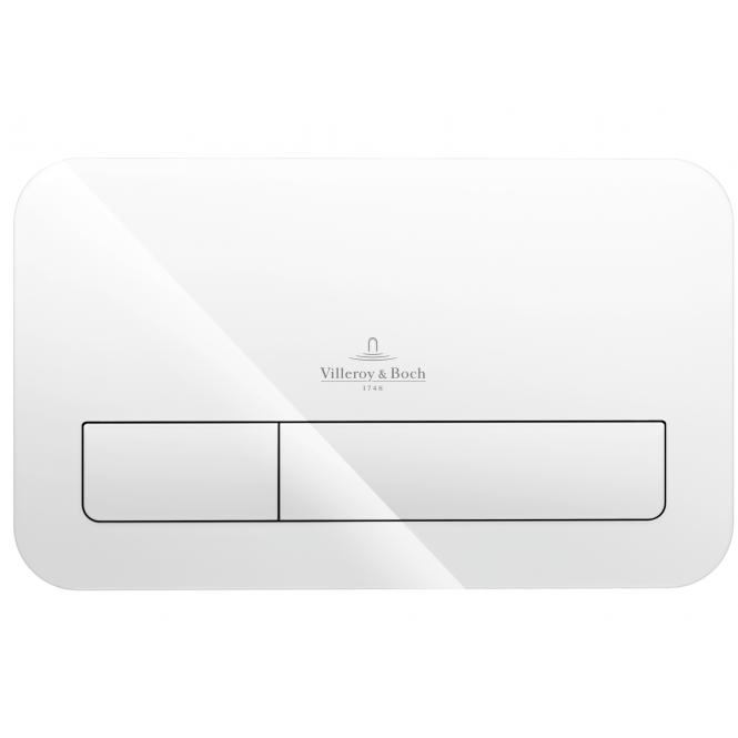 villeroy-boch-viconnect-flush-plate