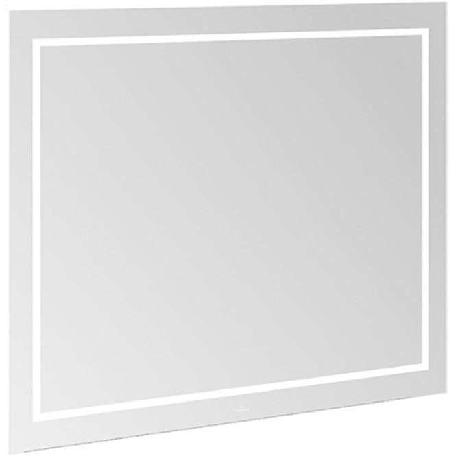 villeroy-boch-finion-mirrors-I