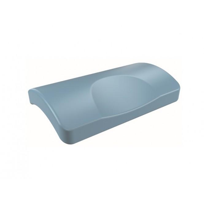 villeroy-boch-headrest