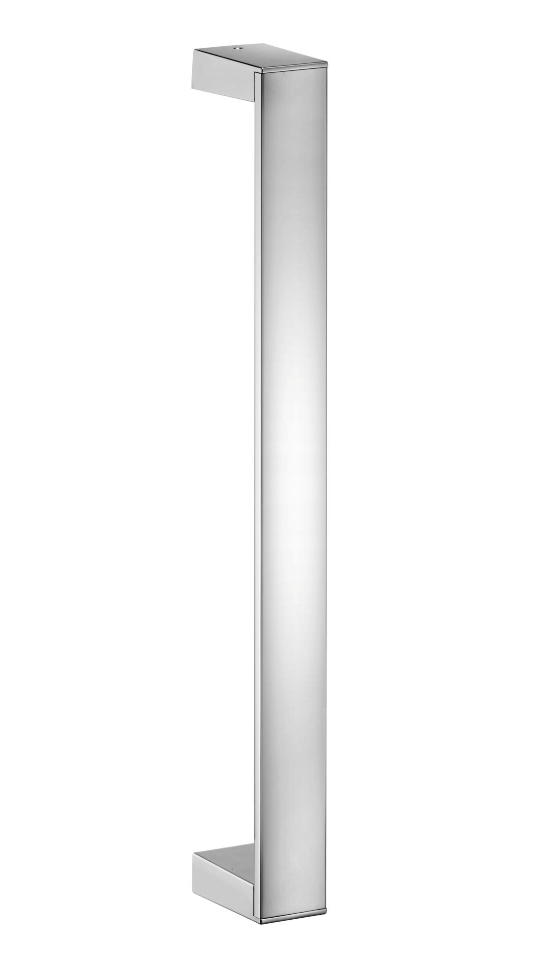 Keuco Edition 11 Handtuchhalter chrom
