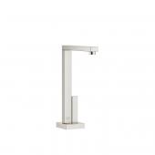 Dornbracht - Hot & Cold Water Dispenser Küchenarmatur platin matt