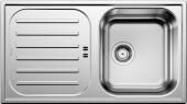 Blanco Flex 521007