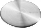 Blanco Universal 517666